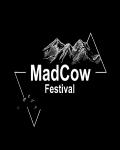 MADCOW FESTIVAL