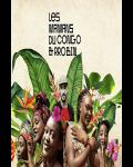 concert Les Mamans Du Congo