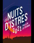 LES NUITS D'ISTRES