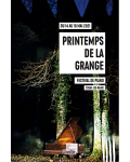 PRINTEMPS DE LA GRANGE