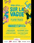 The Cure en tête d'affiche de Rock en Seine 2019 !