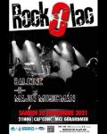 ROCK O LAC