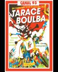 TARACE BOULBA