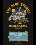 THE BLUES STONES
