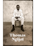 spectacle Spectacle de Thomas N'gijol