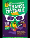 Festival Transes Cévenoles : concert de Moriarty dans le Gard