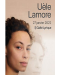 UELE LAMORE