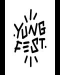 YUNGFEST