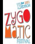 ZYGOMATIC FESTIVAL