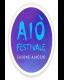 AIO FESTIVALE (Aiò)