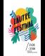L'AUTRE FESTIVAL (LES ART ZIMUTES)