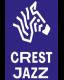 CREST JAZZ VOCAL