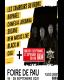 PAU MUSIC LIVE (FOIRE DE PAU)