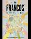 FRANCOS DE MONTREAL