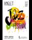 JAZZ SUR L'HERBE / ANGLET JAZZ FESTIVAL