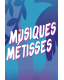 MUSIQUES METISSES A ANGOULEME