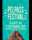 PELPASS FESTIVAL