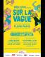 SUR LA VAGUE - ROCK EN SEINE