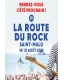 LA ROUTE DU ROCK - COLLECTION ETE