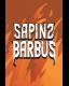 SAPINS BARBUS