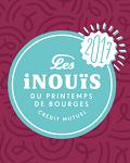 TREMPLIN / Les Inouïs du Printemps de Bourges 2017 : assistez gratuitement à l'un des concerts de la tournée !