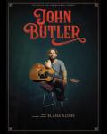 RESERVER / Les Australiens de John Butler Trio de retour pour une tournée française à l'automne !