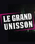 LE GRAND UNISSON