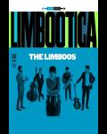 concert The Limboos