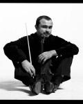 concert Nikolai Tsygankov