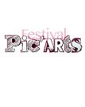 Festival Pic'Arts