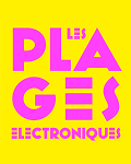 LES PLAGES ELECTRONIQUES DE CANNES