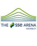 THE SSE WEMBLEY ARENA LONDRES