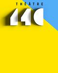 Visuel THÉÂTRE 140