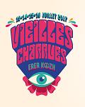 FESTIVAL / Vieilles Charrues 2017 : programmation bouclée !