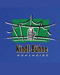 Visuel KINDL BUHNE WUHLHEIDE