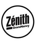 ZENITH DE NANCY