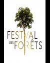 FESTIVAL DES FORETS