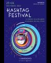 HASHTAG FESTIVAL