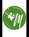 LES MUSICALES DE LA VALLEE AUX LOUPS (ex FESTIVAL DU VAL D'AULNAY)
