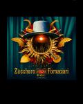 Zucchero de retour avec un nouvel album et des concerts