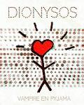 Dionysos - Vampire de l'amour (Clip officiel)