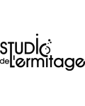STUDIO DE L'ERMITAGE A PARIS
