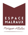 ESPACE CULTUREL ANDRE MALRAUX A SIX FOURS