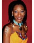 Artistes mobilisés pour le Mali à l'initiative de Fatoumata Diawara