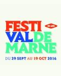 Festi'Val de Marne 2016 - Teaser