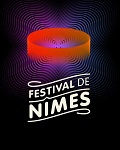 RESERVEZ / Festival de Nîmes : troisième date de Rammstein à l'affiche de l'édition 2017 !