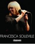 concert Francesca Solleville