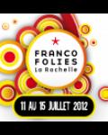 Francofolies de la Rochelle : les 1ers concerts en réservation