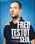 concert Fred Testot