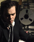 Gaz Coombes - Deep Pockets